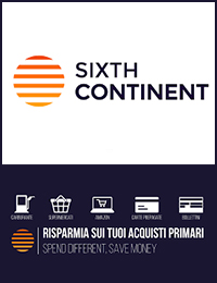 Sixt Continent