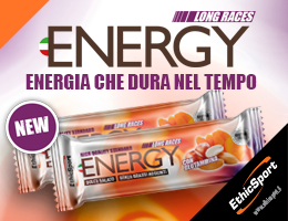energy long race