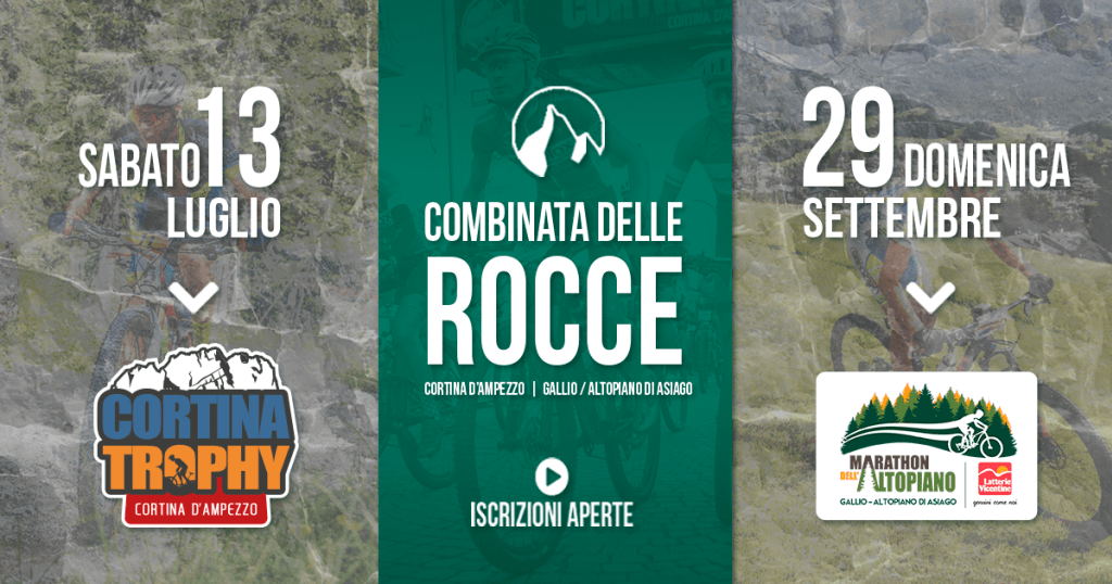 COMBINATA-ROCCE FB_1200X630