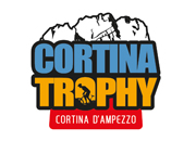Logo Cortina Trophy