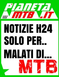 banner-mtb-channel-laterale