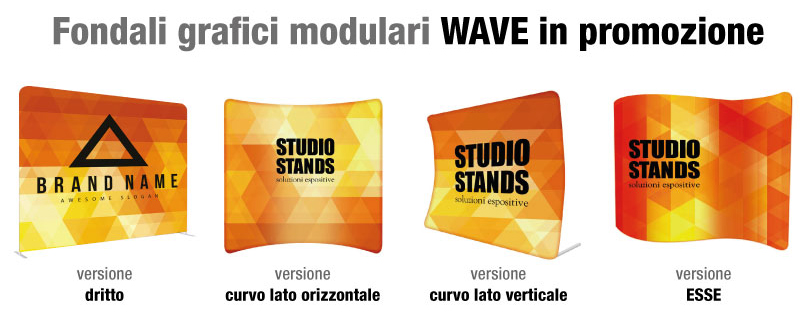 fondali-grafici-wave-1