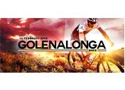 Golenalonga small