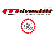 Logo Malvestiti News