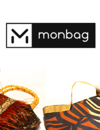 Monbag laterale